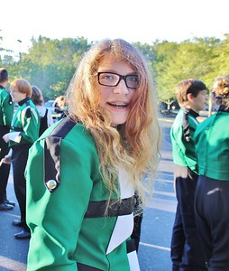 2013-10-11 Roswell Youth Day Parade