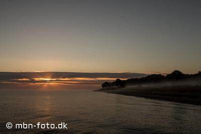 Danmark Dejligst 27/09 2016