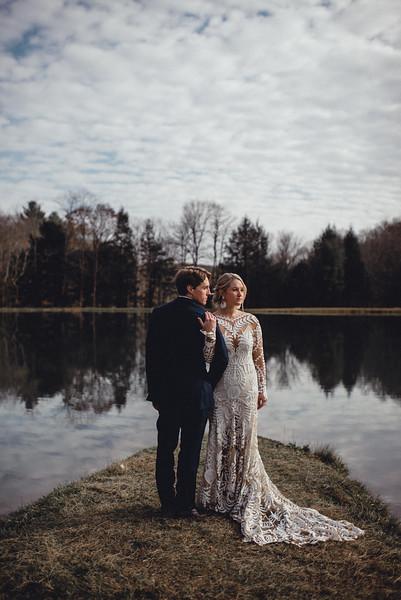 Requiem Images - Luxury Boho Winter Mountain Intimate Wedding - Seven Springs - Laurel Highlands - Blake Holly -603.jpg