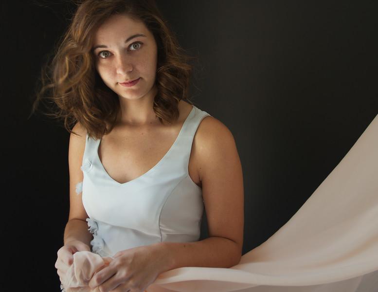 Lorrie Portraits 7-20-55.jpg