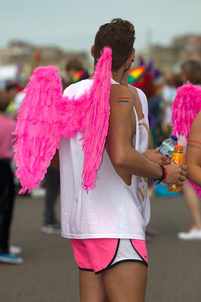 Brighton Pride 2015-68.jpg