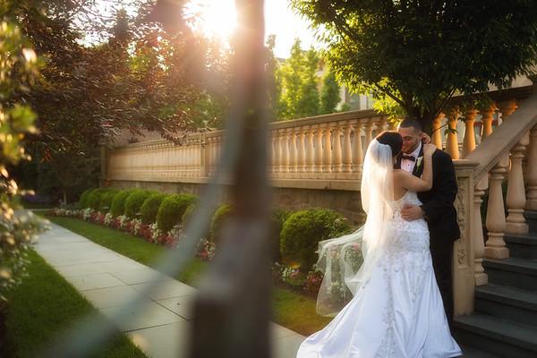 03 Weddings