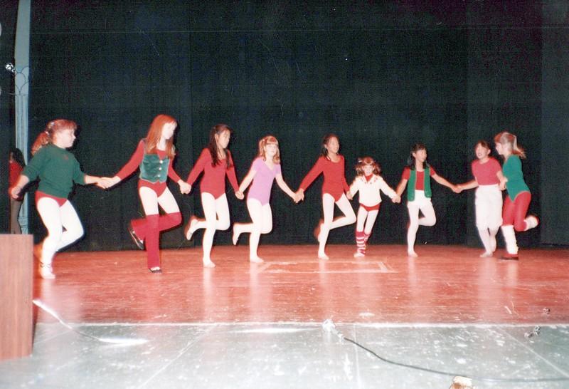 Dance_2592_a.jpg