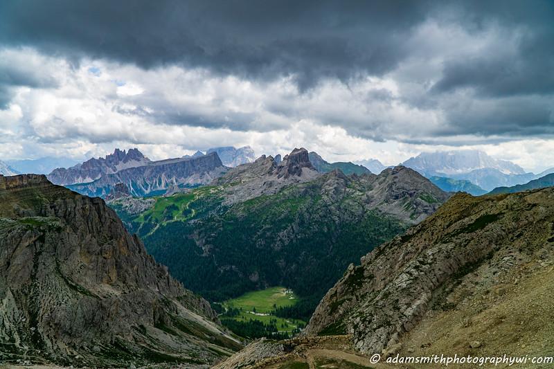 Dolomites_Italy-3.jpg