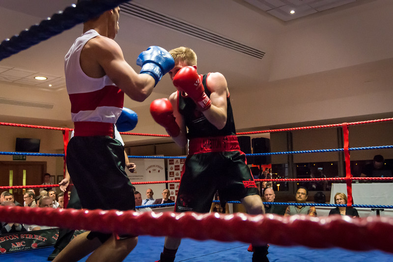 -Boxing Event March 5 2016Boxing Event March 5 2016-19390939.jpg