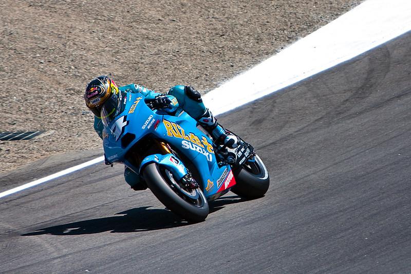 MotoGP_LS09-8
