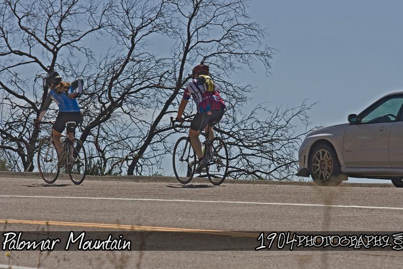 20090321 Palomar 219.jpg