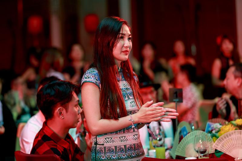 AIA-Achievers-Centennial-Shanghai-Bash-2019-Day-2--422-.jpg
