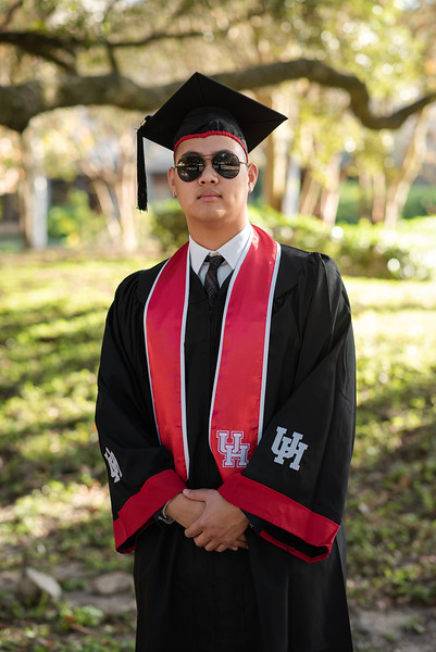 Alvin_College_Graduation_Photoshoot_2019-14.jpg
