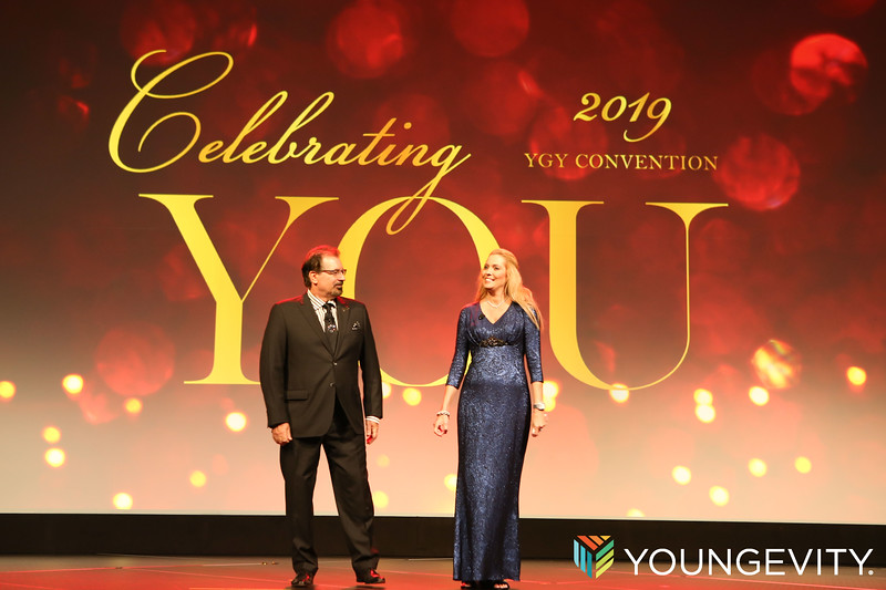 09-20-2019 Youngevity Awards Gala ZG0266.jpg
