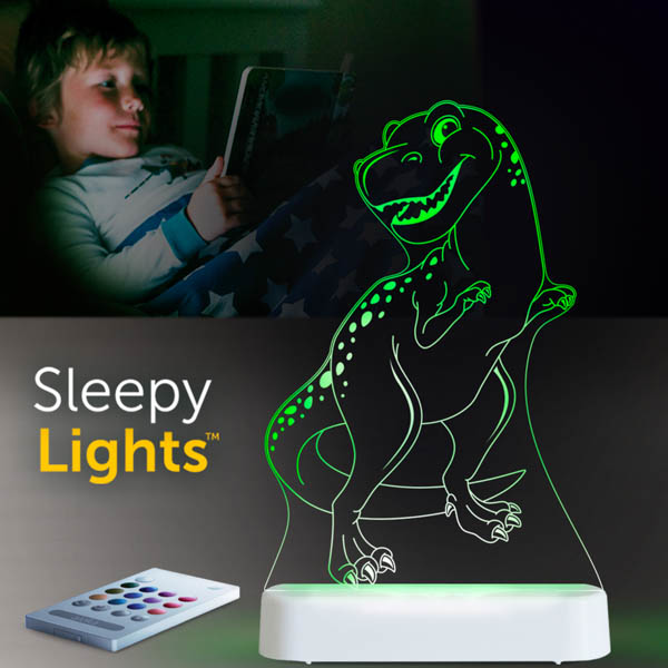 Aloka_Nightlight_Lifestyle_Trex_Green_With_Text.jpg
