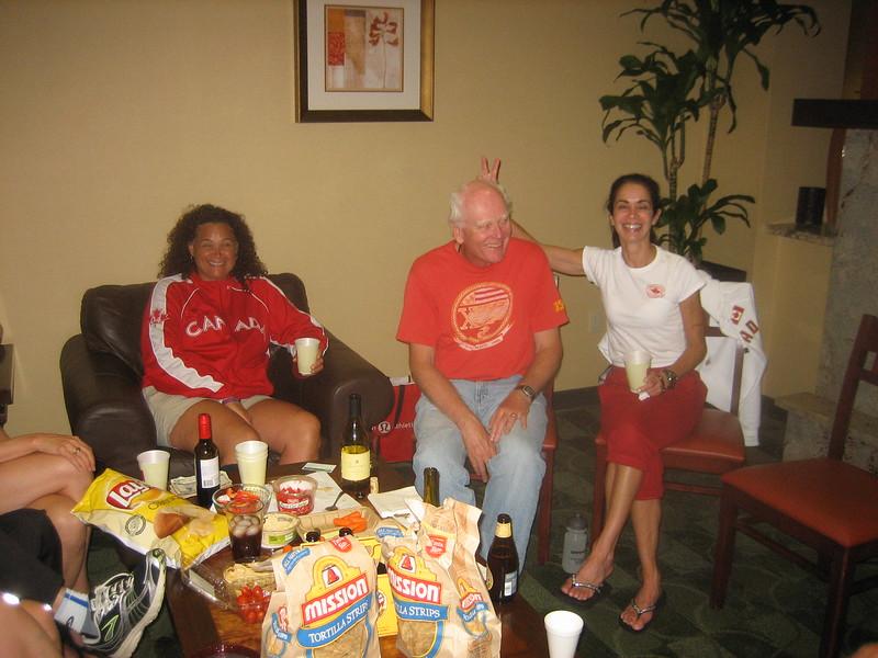 Team Canada Pool Party 009.JPG