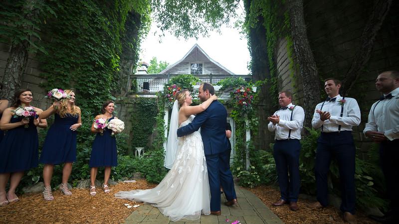 Garrett & Lisa Wedding (367).jpg