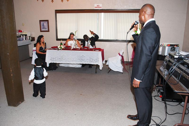 Wedding 10-24-09_0522.JPG