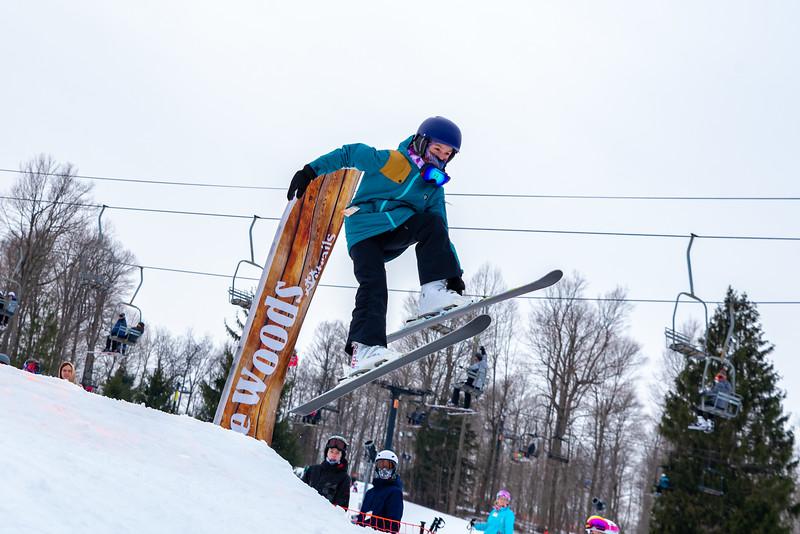 Mini-Big-Air-2019_Snow-Trails-76987.jpg