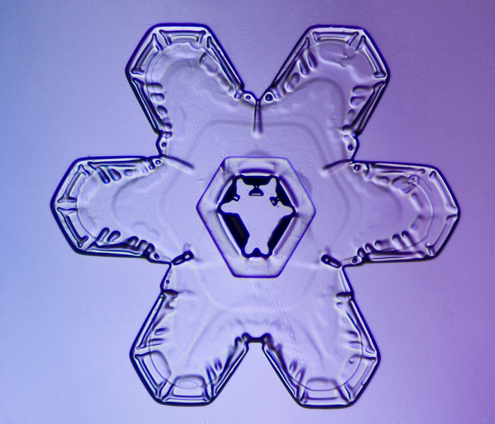 snowflake-5576-Edit.jpg