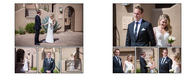 Downing, Karen & Steve Wedding13.jpg
