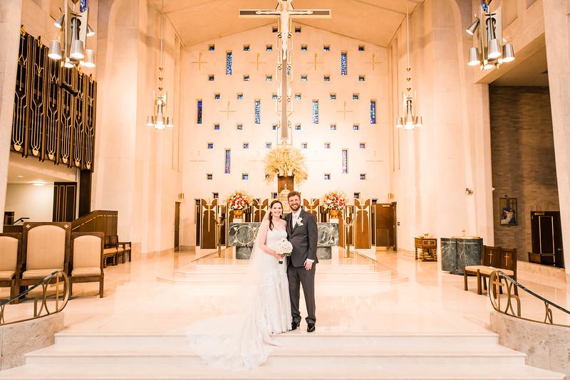 Kelly & Chris Wedding-6927-4.jpg
