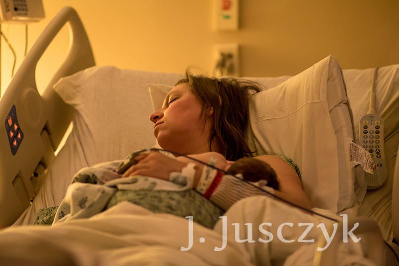 Jusczyk2021-4033.jpg
