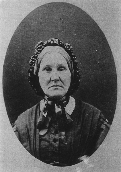 Mary Kirk 01.JPG
