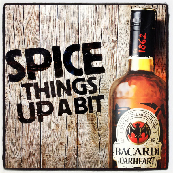 Barcardi Oakheart - Spice Things Up A Bit.jpg