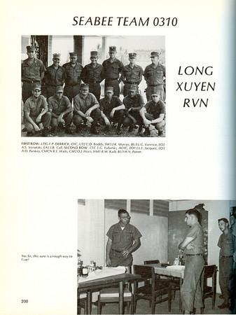 0310...Long Xuyen/Bac Lieu...Aug 68 to Apr 69