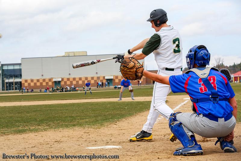 JV Baseball 2013 5d-8475.jpg