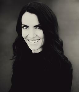Michelle Chandler - Edits