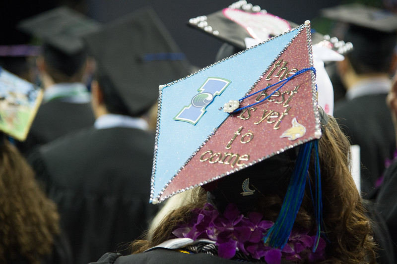 051416_SpringCommencement-CoLA-CoSE-0361.jpg