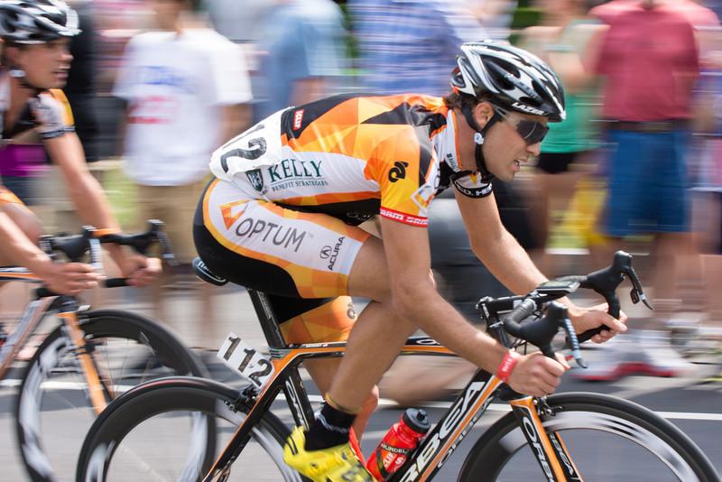 Phila Cycling Classic-01489.jpg