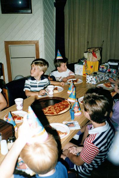 1989_January_Disney World_0018_a.jpg