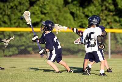 2009-05-20 Varsity vs Dayton