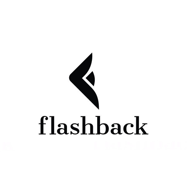 flashback_logo_BW.jpg
