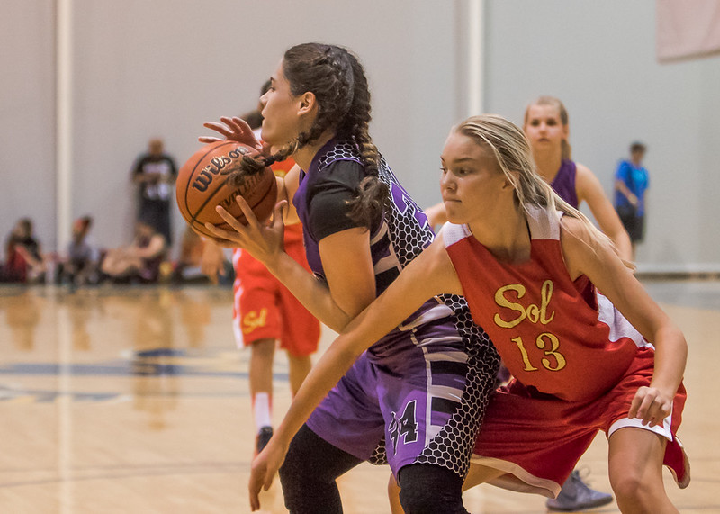 Basketball Tournament (98 of 232).jpg