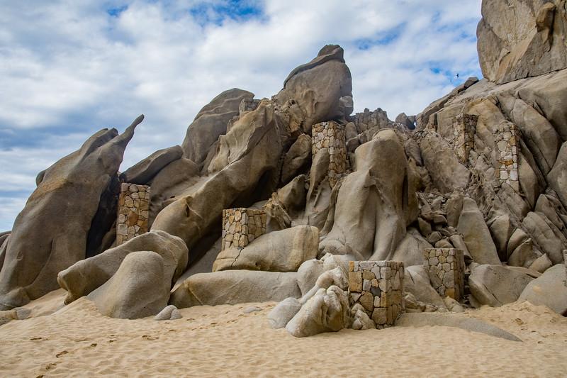 Cabo San Lucas-326.jpg