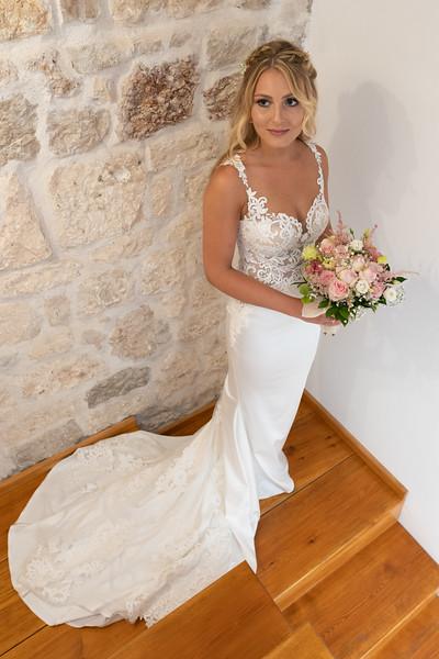 Croatia Wedding-15.jpg