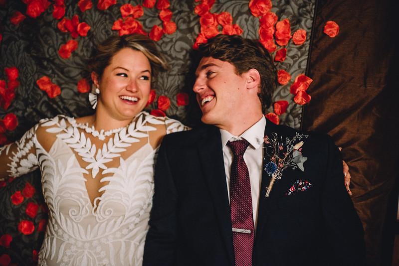 Requiem Images - Luxury Boho Winter Mountain Intimate Wedding - Seven Springs - Laurel Highlands - Blake Holly -1492.jpg