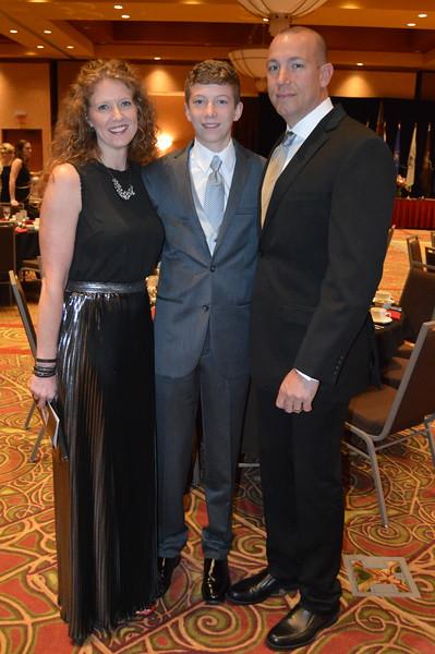 John Engle, Tammy Engle, Luke Engle 2.JPG