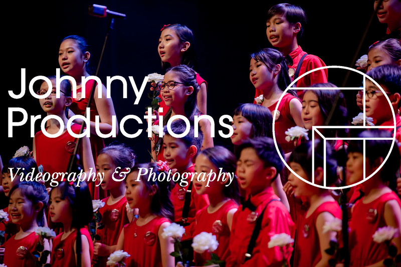 0284_day 1_SC junior A+B_red show 2019_johnnyproductions.jpg