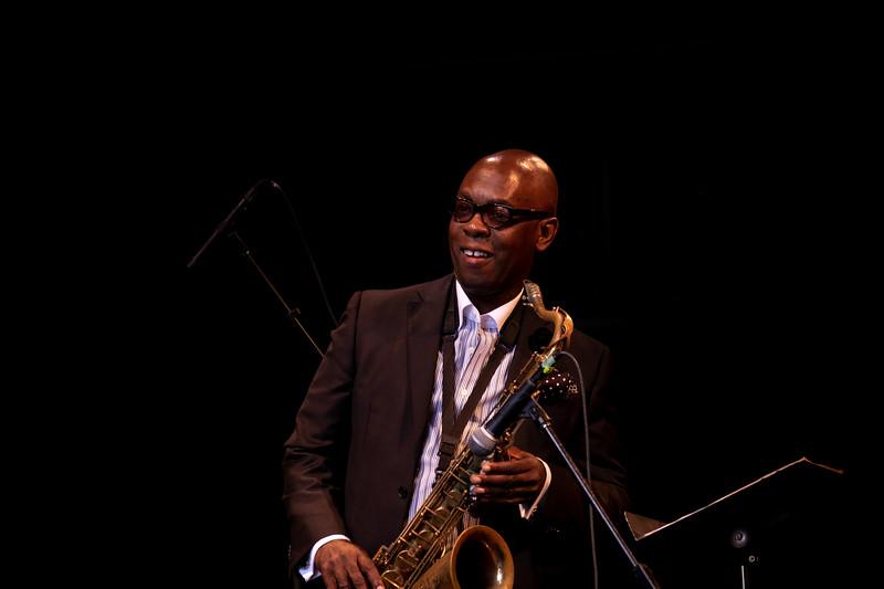 Jazz Pt Townsend 7-2018-1548.jpg