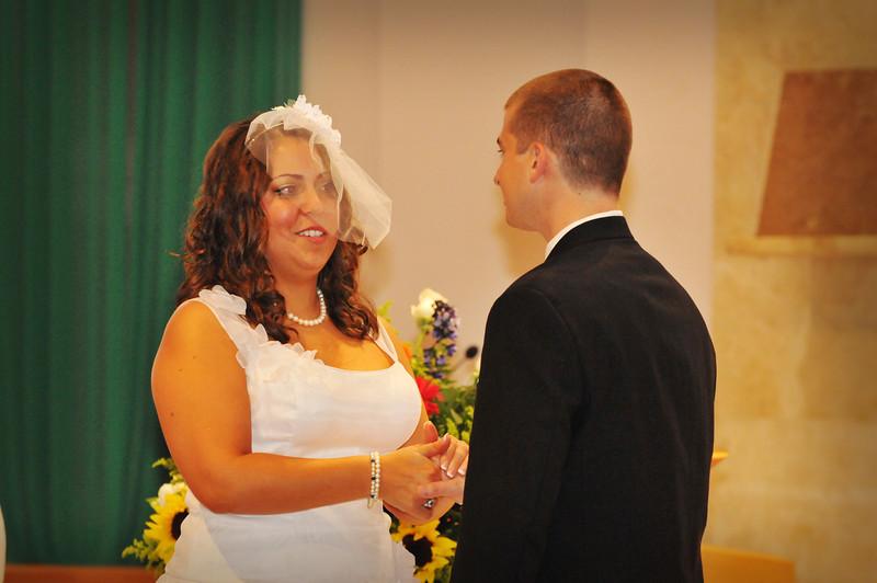Caitlin and Dan's Naples Wedding 127.JPG