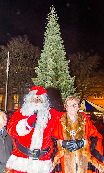 Glos-CrimLights2018 (10 of 46).jpg