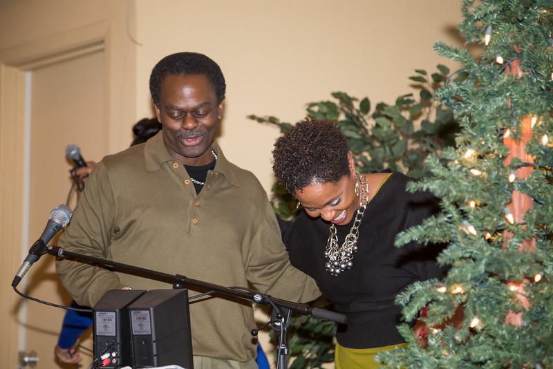 DSR_20141207CLCC Christmas Program204.jpg