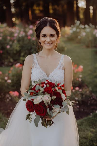 2018-10-06_ROEDER_DimitriAnthe_Wedding_CARD2_0258.jpg