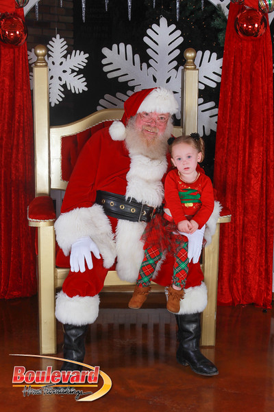 Santa 12-17-16-502.jpg