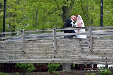 Biggs Wedding, 19 MAY 18