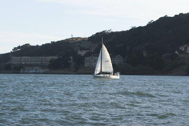 sailing_050806_25.jpg