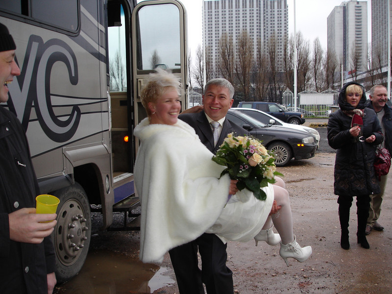 2010-11-20 Свадьба Телицыных 089.JPG