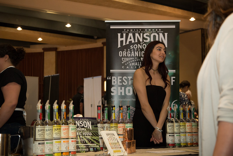 DistilleryFestival2020-Santa Rosa-161-SocialMediaSize.jpg