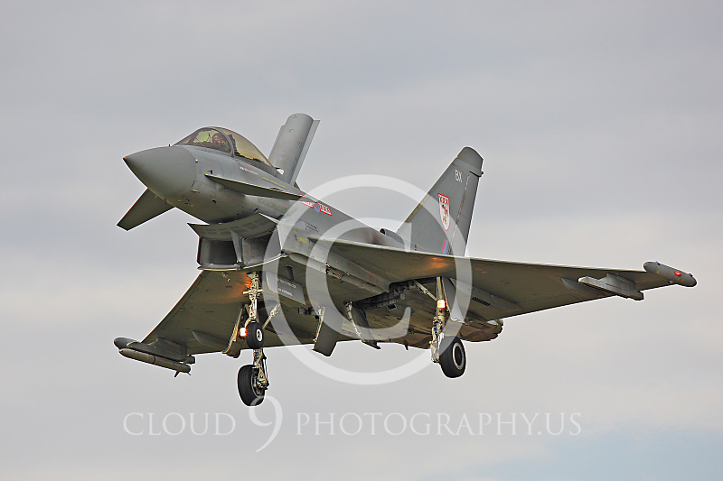 Eurofighter Typhoon 00008 British RAF by Peter J Mancus.JPG